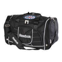 Hockey Night in Canada Reebok Sport Bag