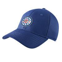 HNIC New Era® Cap