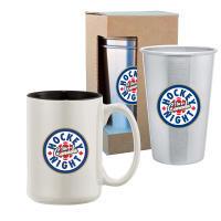 Hockey Night in Canada Drinkware Pack
