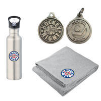 Hockey Night In Canada Gift Pack