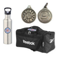Hockey Night In Canada Sports Pack